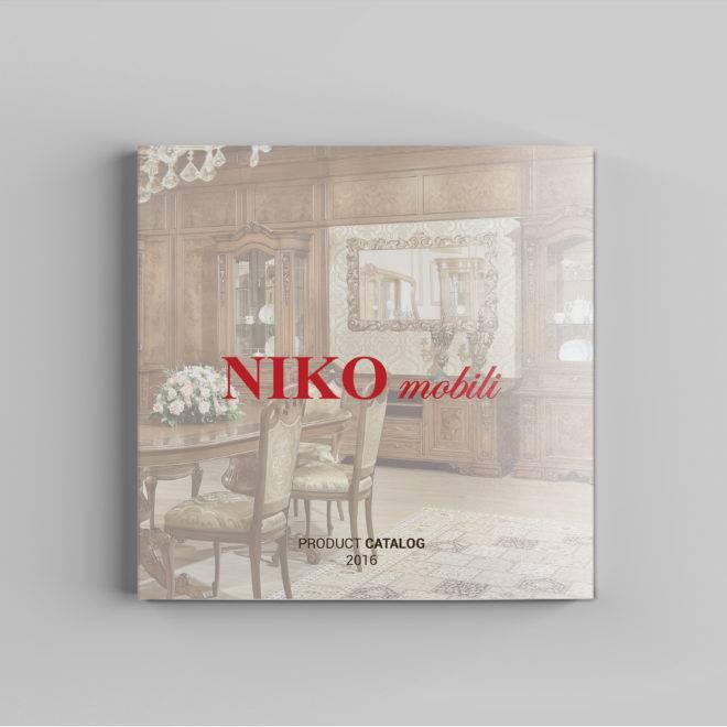 Niko_Big Catalouge_Cover