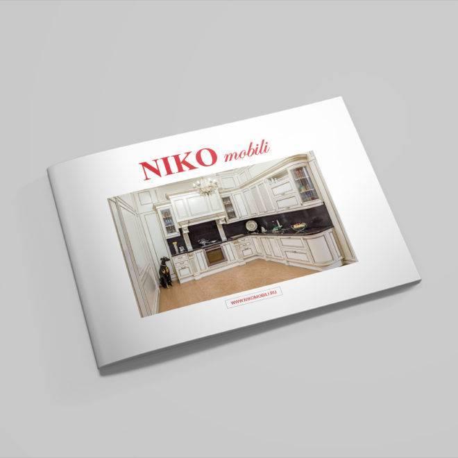 Niko_Kitchen_Cover