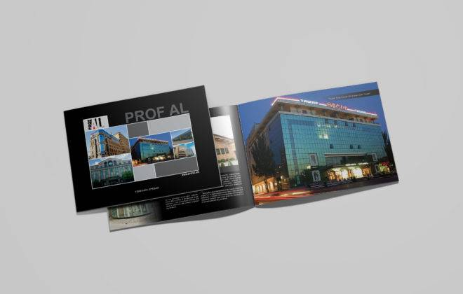 ProfAll_Page_Eng_Russ_02