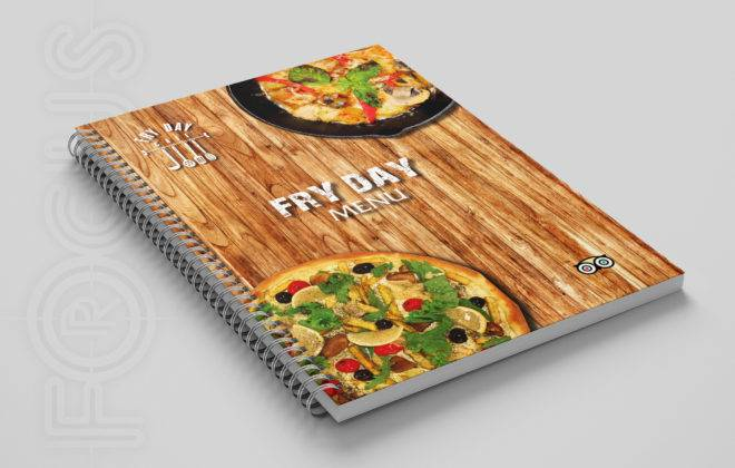 01_fry_day_menu_2021